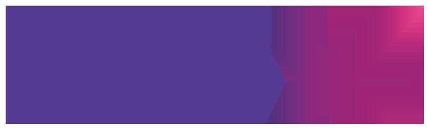 Naradix